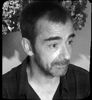 Christophe Abbet