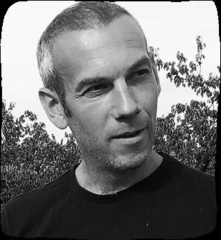 Cyril Courvoisier
