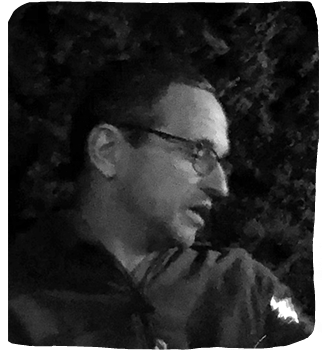 Pierre Gonon