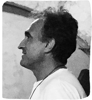 Giovanni Canonica