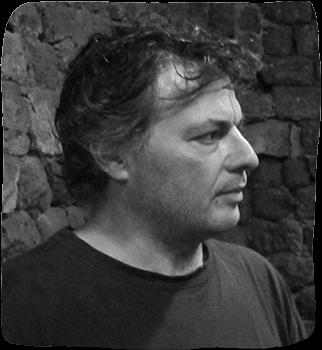 Hervé Souhaut