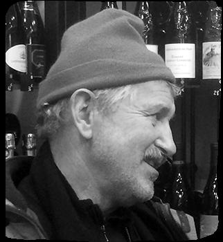 Jacques Maillet