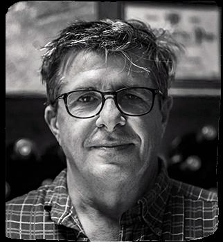 Jérôme Gradassi