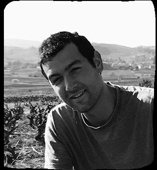 Jules Métras