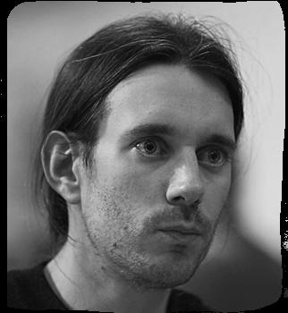 Julien Delrieu