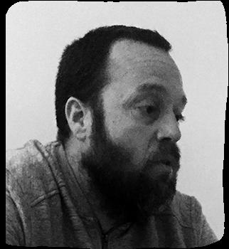Julien Vedel