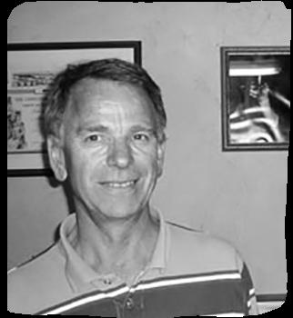 Louis Trosset