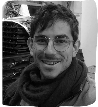 Raphaël Raybois