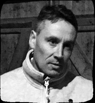 Stéphane Bernaudeau