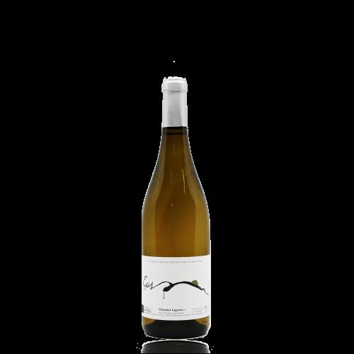 """Côtes du Roussillon """"EOS Blanc"""" - 2018 (Domaine Laguerre)"""