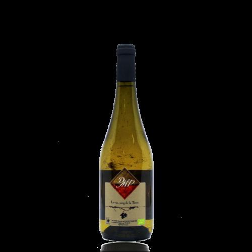 """IGP """"Roussanne"""" - 2017 (Domaine Monier Perréol)"""
