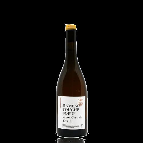 """Vin de France """"Jupiter"""" - 2019 (Simon Gastrein)"""