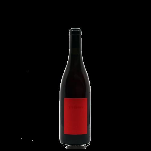 """Vin de France Rosé """"Les Croses"""" - 2019 (Les frères Soulier)"""