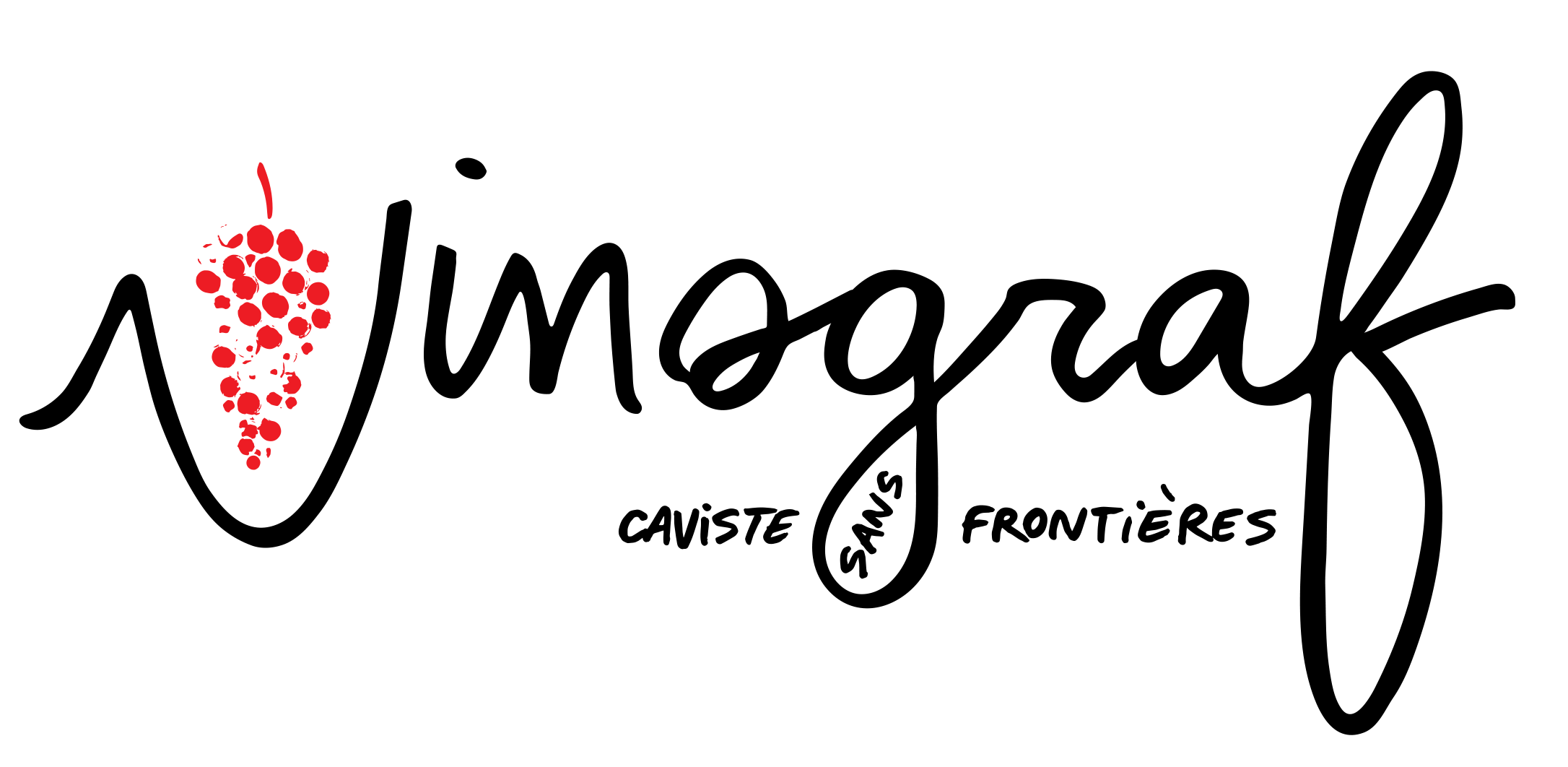 Vinograf